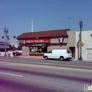 Numero Uno - Los Angeles, CA