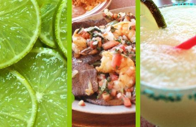 Viva Mexico Grill & Cantina - Pittsburg, CA
