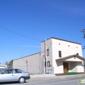Tri City African Methodist - Union City, CA
