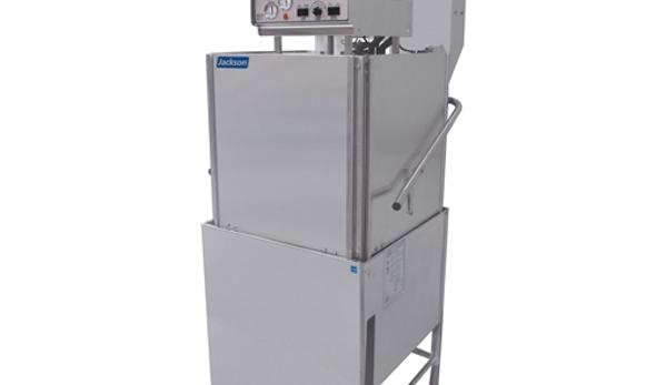 Lease To Own Dishwasher - Delray Beach, FL. ventless high temp dishwasher