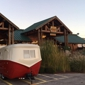 Floyd's Recreational Vehicles - Norman, OK