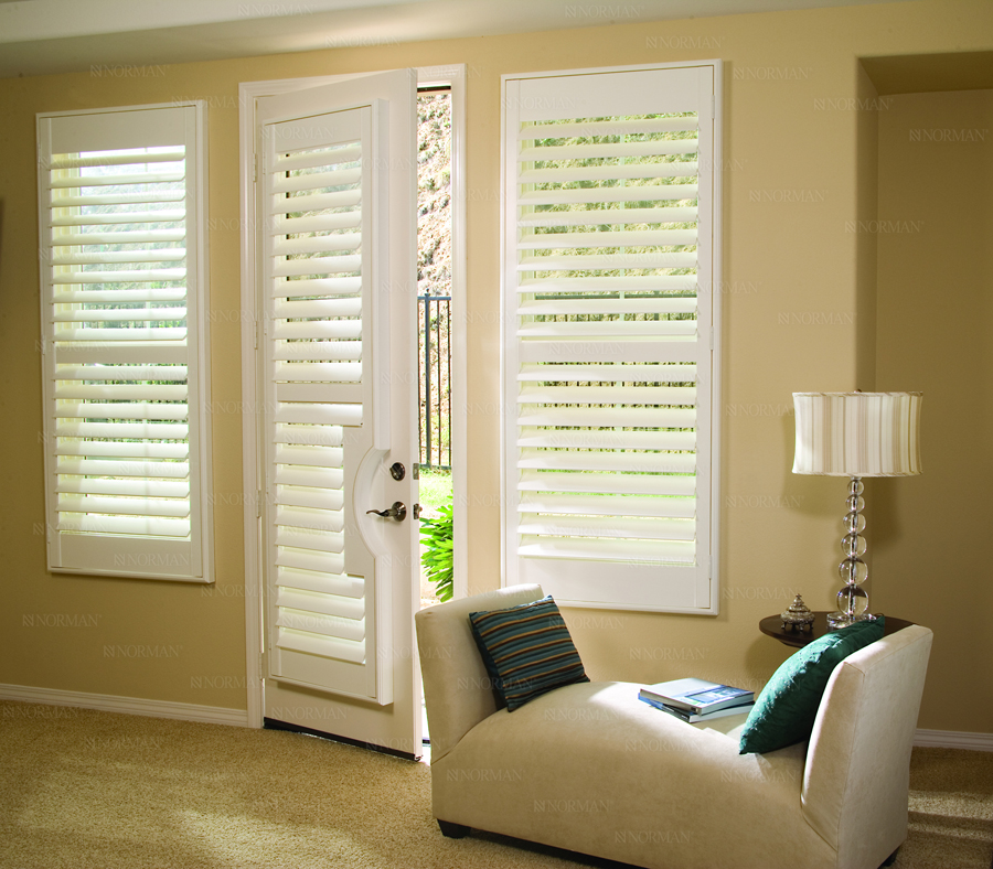wood image interior fairfield county to see fronttiltbar on newstyle window click faux thumbnail kitchen plantation shutters larger