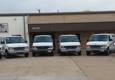 Cosmopolitan Carpet & Rug Cleaning Services - Arlington, TX