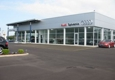 Vin Devers Autohaus of Sylvania - Sylvania, OH
