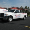 Signature Home Comfort Heating & Air Conditioning