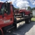 First Response Towing & Recovery