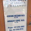 OBGYN of Greater Orlando