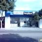Evans Tire & Service Center - San Diego, CA