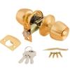 Best Locksmiths Equipment Supplies