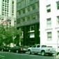 W H Freeman & Worth Publishing Group - New York, NY