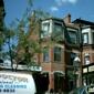 Skin Deep Med Spa - Boston, MA