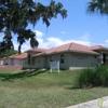 Lakeside Center For Women