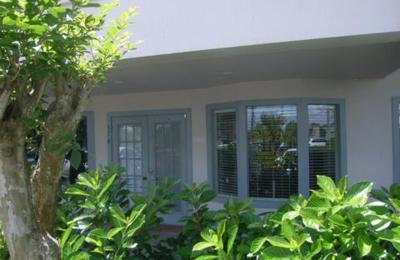 Seminole Cnty Circuit Ct Clerk - Casselberry, FL
