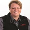 Lindsay Stahl - State Farm Insurance Agent