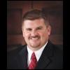 Ron Moreland - State Farm Insurance Agent