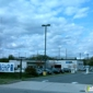 Monument Street Auto Center - Baltimore, MD