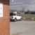 H & M Motors LLC