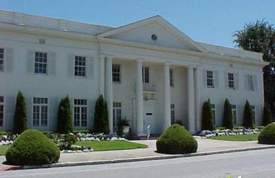 Crosby-N Gray & Co. - Burlingame, CA