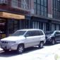Space & Place Assocs Ltd - New York, NY