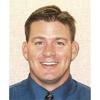 Mike McNicholas - State Farm Insurance Agent