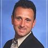 Dr. Howard Adam Keschner, MD