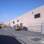 Coastal Wood Flooring & Supplies Inc - Sun Valley, CA