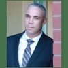 Chris Pimentel - State Farm Insurance Agent