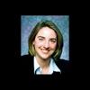 Jonna Wooten - State Farm Insurance Agent