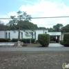 Catholic Student Center/University Of South Florida