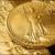 Apollo Rare Coins