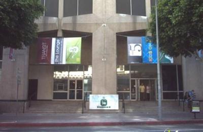 Marina Imports - Los Angeles, CA