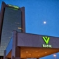 Valliance Bank - Oklahoma City, OK