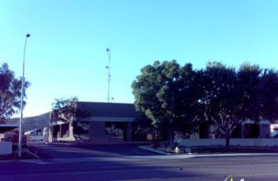 Conde, Lorena, PA - Tempe, AZ