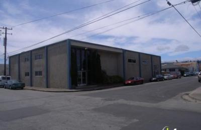 Integrated Circuit Support Inc - San Carlos, CA