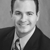 Edward Jones - Financial Advisor: D Matthew Peacock