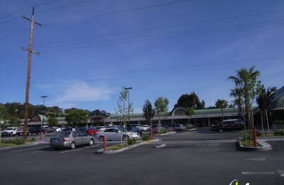 Town & Country Cleaners - San Mateo, CA