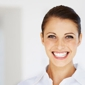 Red Rock Dental - Farmington, NM. Periodontist Farmington, NM