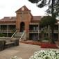 North Carolina School-Library - Winston Salem, NC