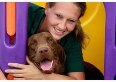 Rover Oaks Pet Resort - Houston, TX