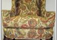 Sparkle Upholstery - Alexandria, VA