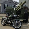 Caseyville Memorial VFW Post 1117