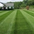 We Only Cut Grass Inc