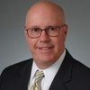 Tim Moffitt - Ameriprise Financial Services, Inc.