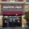 Shipping Pros