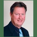 Charlie McQueeney - State Farm Insurance Agent