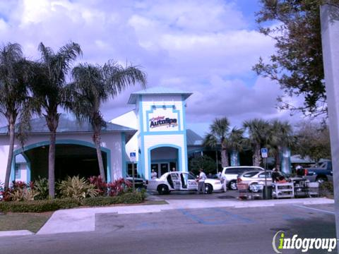 Jupiter auto spa lube center 220 maplewood dr jupiter fl 33458 jupiter auto spa lube center 220 maplewood dr jupiter fl 33458 yp solutioingenieria Choice Image