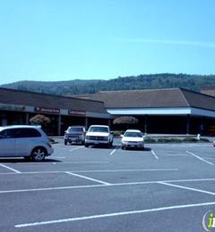 Paula's Hallmark Shop - Issaquah, WA