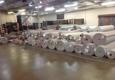 Carpet Exchange - Dallas, TX