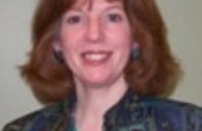 Dr. Elizabeth M Keane, MD - Manchester, NH