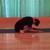 Dragonfly 360 Yoga & Wellness